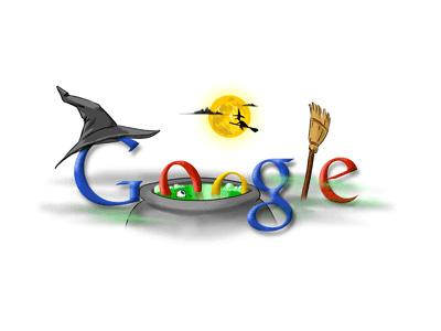 http://www.google.co.th